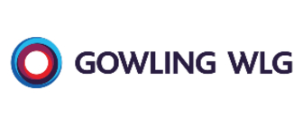 GowlingWLG_UK.jpg