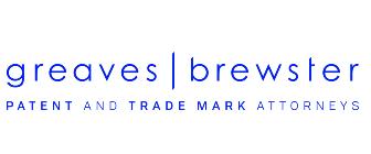 GreavesBrewster_UK.png