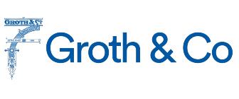 Groth_Sweden.png