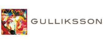 Gulliksson_Sweden.png