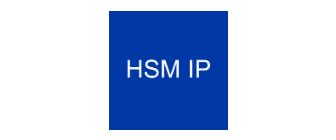 HSM_Caribbean.png
