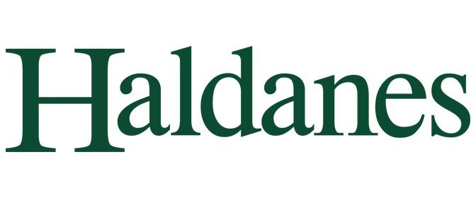 Haldanes_Banner.png