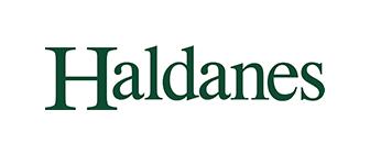 Haldanes_new.png
