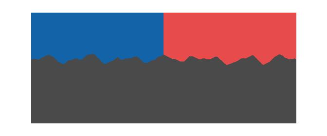 HanKun_China_5278f6.png