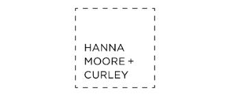 HannaMooreCurley_Ireland.png