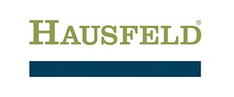 Hausfeld.png