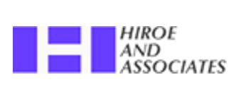 HiroeAssociates_Japan.png