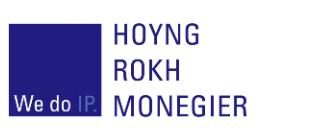 HoyngRokhMonegier_Netherlands.png