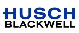 Husch_UnitedStates.png