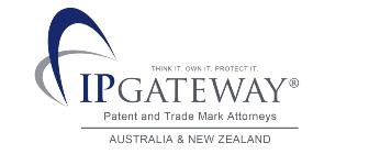 IPGateway_Australia.png