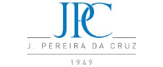 JPC_Portugal.png