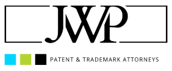 JWP_Poland.png