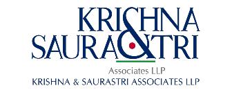 KrishnaSauratri_India.png