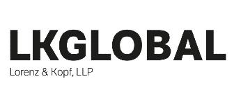 LKGlobal_Germany.png
