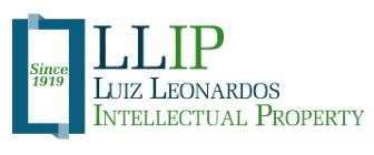 LLIP_Brazil.png