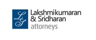 Lakshmikumaran_India.png
