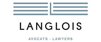 Langlois.png