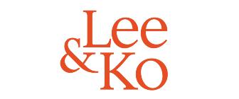LeeKo_SouthKorea.png