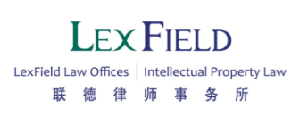 LexField_China.png