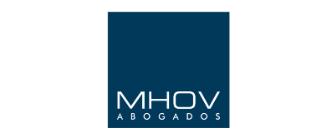 MHOV_Venezuela.png