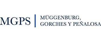 MUGGENBURG.png