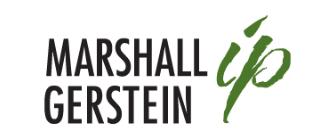 MarshallGerstein_USA.png