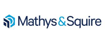 Mathys_UK.png