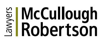 McCulloughRobertson_Australia.png