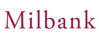 Milbank_USA.png