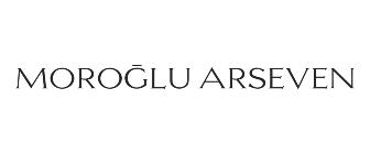 MorogluArseven_Turkey.png