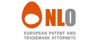 NLO_Netherlands2.png