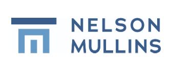 NelsonMullins_Massachussetts.png