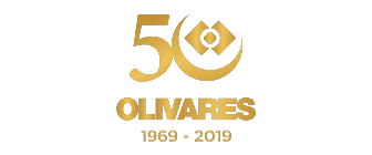 Olivares_Mexico50.png