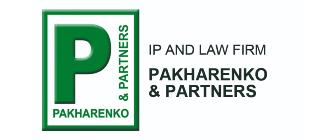 Pakharenko_Ukraine.png