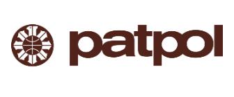 Patpol_Poland.png