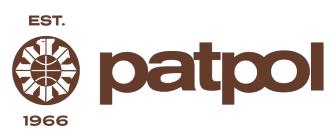 Patpol_Poland2.png