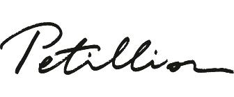 Petillion_Belgium.png