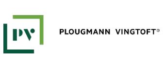 PlougmannVingtoft_Denmark.png