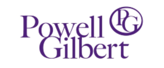 PowellGilbert_UK.jpg