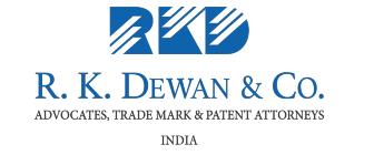 RKDewan_India.png
