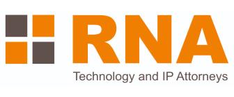 RNA_India.png