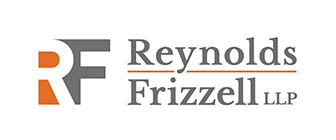 Reynolds Frizzell.png