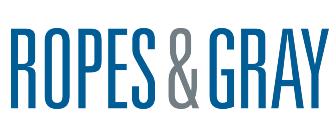 Ropes_USA.png