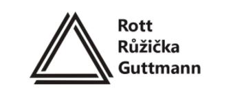 RottRuzicka_Czech.png