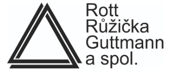 Rott_Czech.png