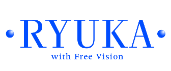Ryuka_Japan.png