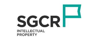 SGCR_Portugal.png