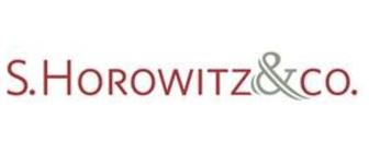 SHorowitz_Israel.png