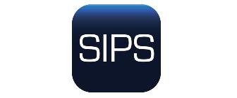 SIPS_China.png