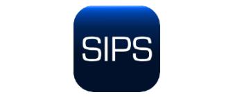SIPS_HongKong.png